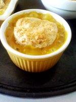 Cobb_soup1