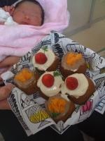 Baby_cake