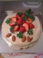 Halu_cake